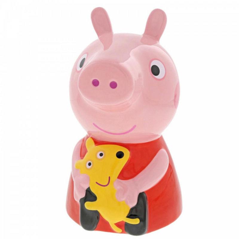 Peppa Pig Peppa Pig - Money Bank