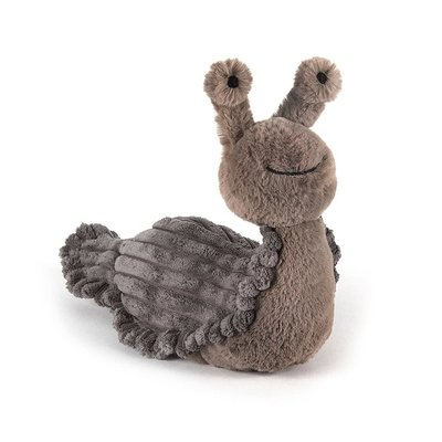 Jellycat - Ocean Life Jellycat - Stanley Slug
