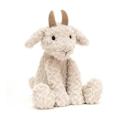Jellycat - Super Softies Jellycat - Crumble Goat