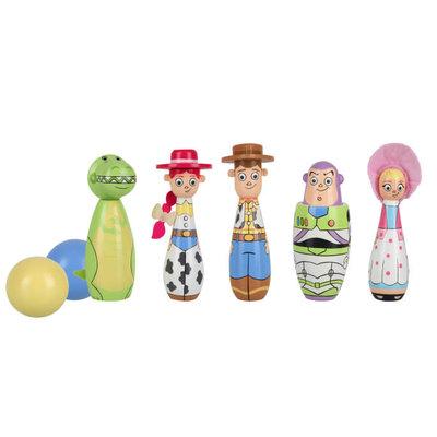 Orange Tree Toys Skittles - Toy Story - Disney