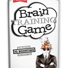 The Lagoon Group Brain Training Game