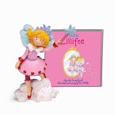 Tonies Princess Lillifee Audio Book - Tonies