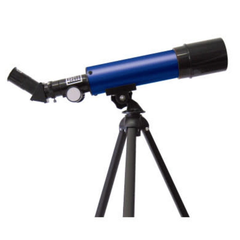Discovery Discovery 50mm Telescope