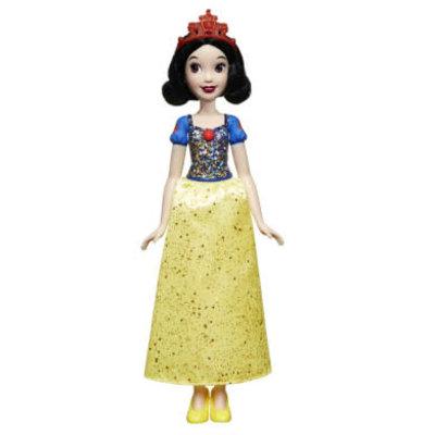 Disney Hasbro Disney Princess Royal Shimmer - Snow White