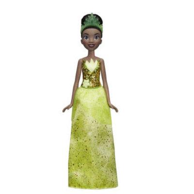 Disney Hasbro Disney Princess Royal Shimmer - Tiana