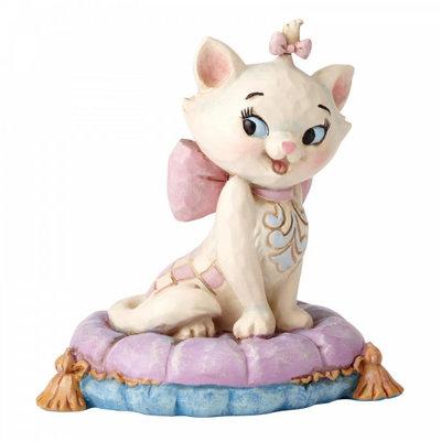 Disney Traditions Disney - Marie Figurine