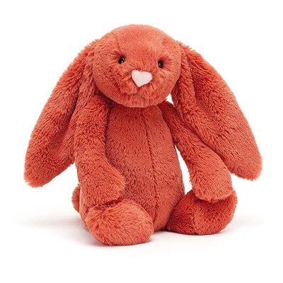 Jellycat - Bashful Jellycat - Bashful Cinnamon Bunny - Medium