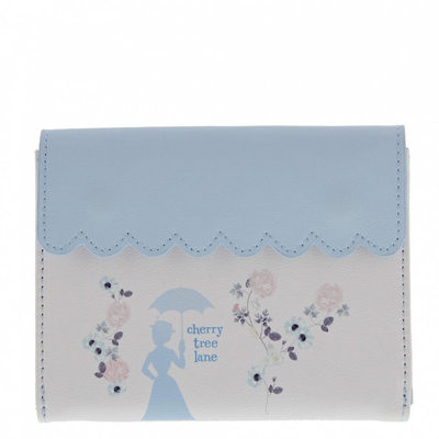Disney Enchanting Collection Disney - Mary Poppins Purse