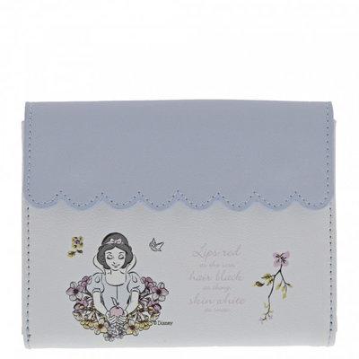 Disney Enchanting Collection Disney - Snow White Purse