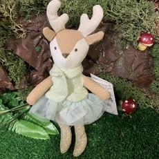 Wilberry Collectables Wilberry Collectables - Deer ( Girl )