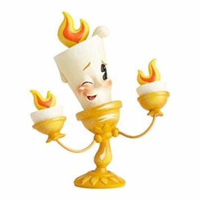 Miss Mindy Miss Mindy - Disney Lumiere