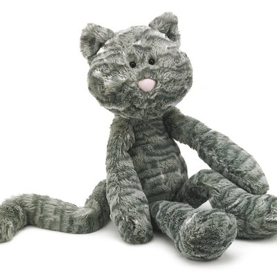 Jellycat Jellycat - Merryday Cat
