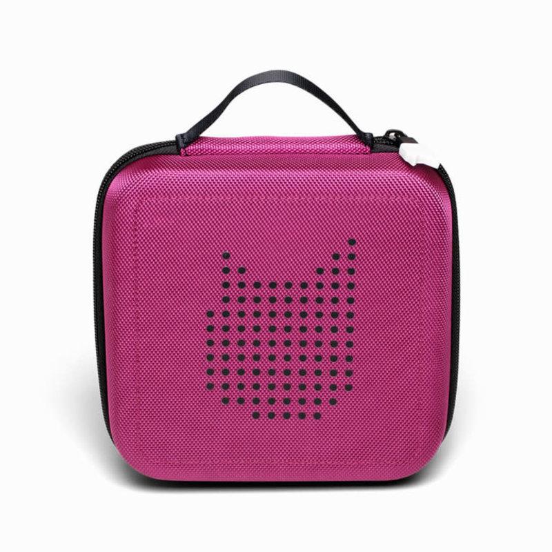 Tonies Tonie Carry Case - Purple