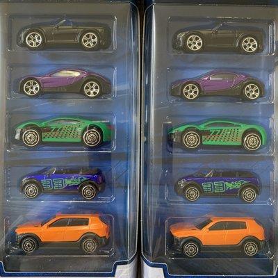 Hti Street Machines Cars - Racing Cars
