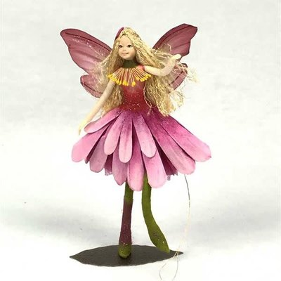 Tassie Tassie - Fairy Family - Blossom