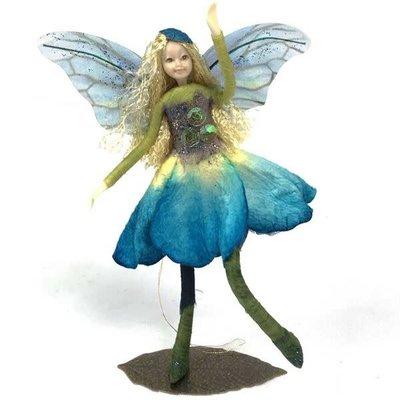 Tassie Tassie - Fairy Family - Clemency