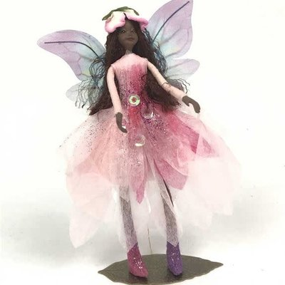 Tassie Tassie - Fairy Family - Amara