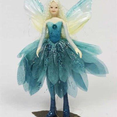Tassie Tassie - Fairy Family - Emmaline