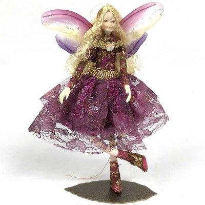 Tassie Tassie - Fairy Family - Shanne