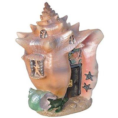 Fairy Goodies Conch Home
