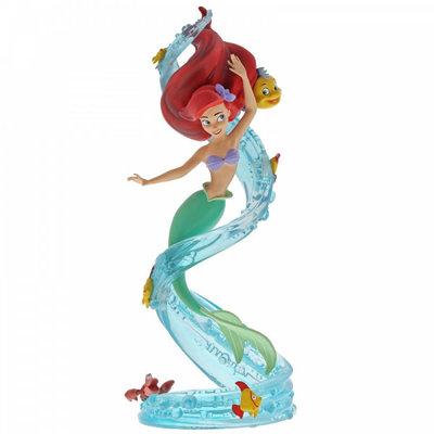 Disney Grand Jester Disney - Princess Ariel 30th Anniversary