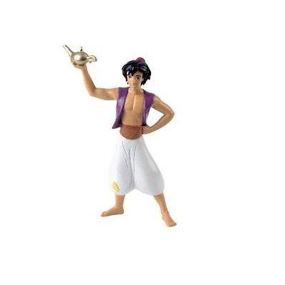 Bullyland Bullyland - Aladdin - Aladdin
