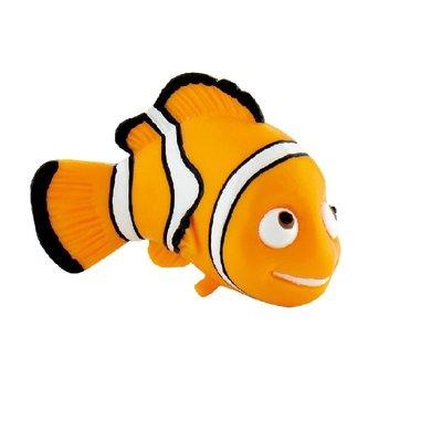 Bullyland Bullyland - Nemo - Finding Nemo