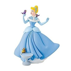 Bullyland Bullyland - Disney Cinderella - Money Box