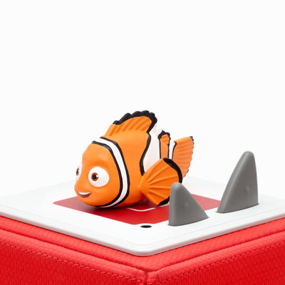 Tonies Disney - Story and Songs - Finding Nemo - Tonies Audio Character