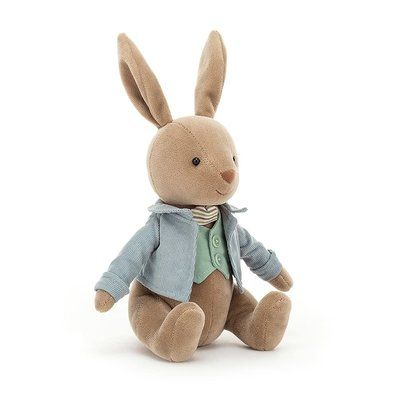 Jellycat - Spring Delights Jellycat - Jasper Rabbit