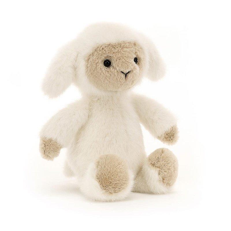 Jellycat - Spring Delights Jellycat - Toppity Lamb