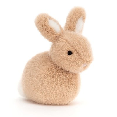Jellycat - Spring Delights Jellycat - Pebblet Honey Bunny