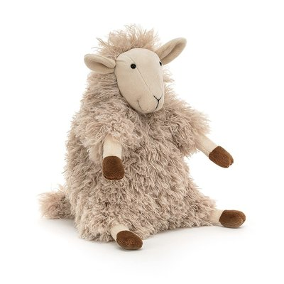 Jellycat - Spring Delights Jellycat - Sherri Sheep