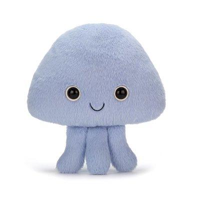 Jellycat - Kutie Pops Jellycat - Kutie Pops Jellyfish Cushion