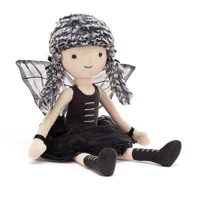 Jellycat - Dressed to Impress Jellycat - Faye Fairy