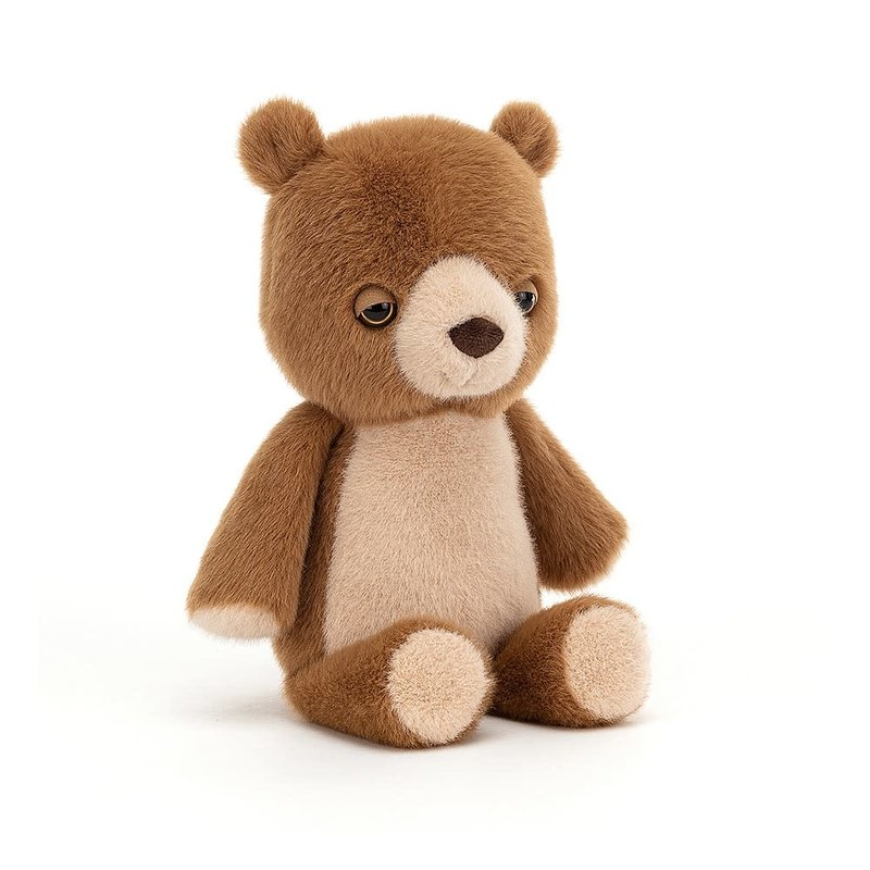 Jellycat - Little Legs Jellycat - Beebi Bear