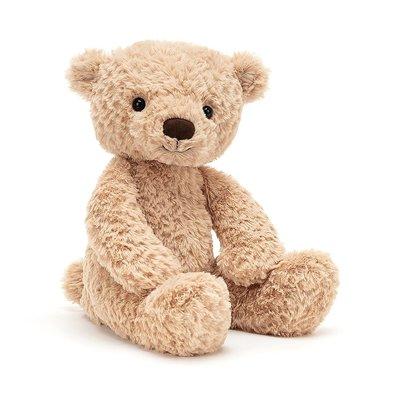 Jellycat - Bundle of Bear Jellycat - Finley Bear