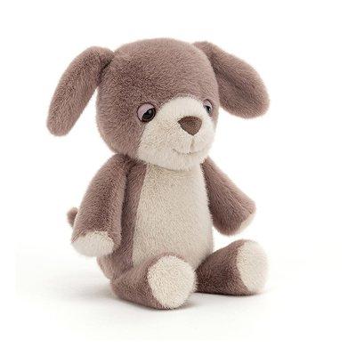 Jellycat - Little Legs Jellycat - Beebi Pup