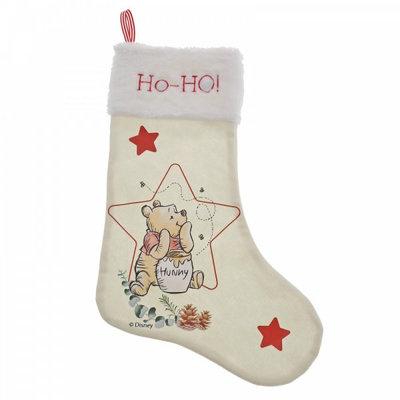 Disney - Winnie the Pooh Disney - Winnie the Pooh Christmas Stocking