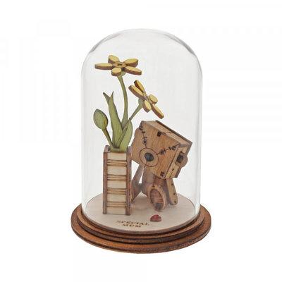 Kloche Kloche - Special Mum - Figurine