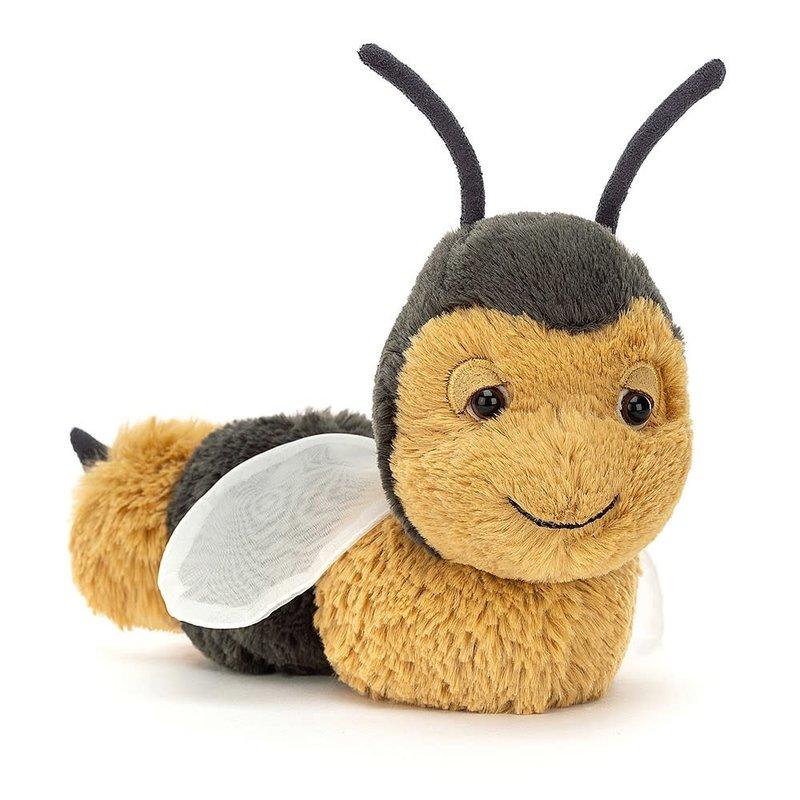 Jellycat Jellycat - Berta Bee