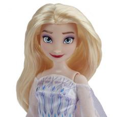 Disney Frozen Disney Frozen II Snow Queen Elsa Fashion Doll