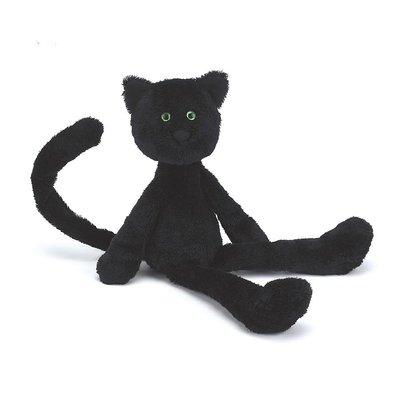 Jellycat - Long Legs Jellycat - Casper Cat