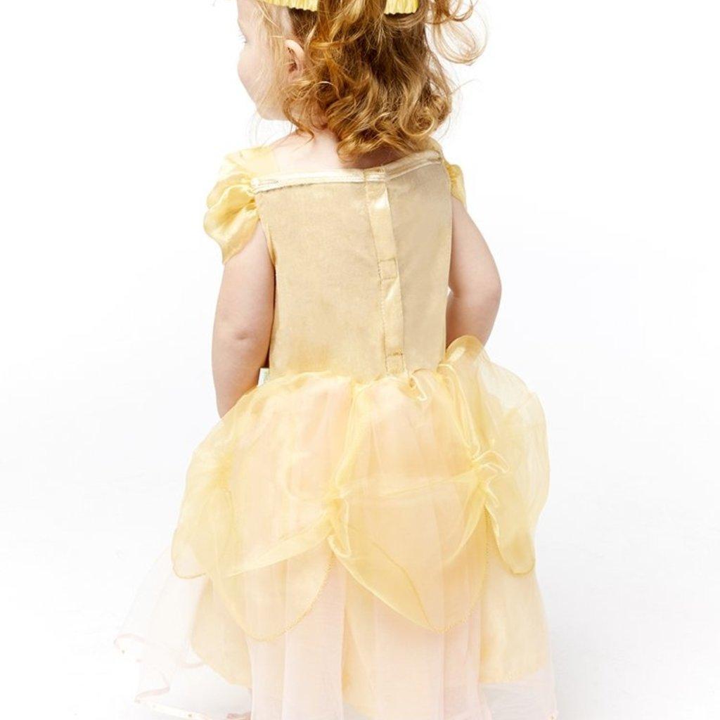 Disney Disney Princess Belle Age 6/12 months