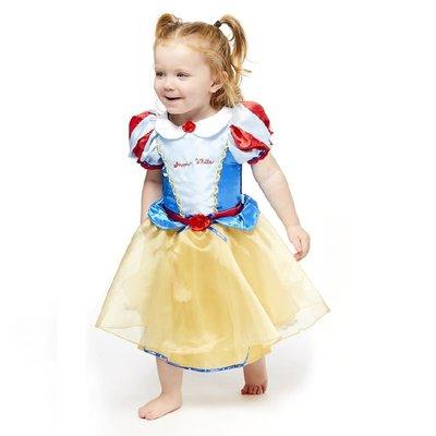 Disney Disney Princess Snow White Costume - Age 3/6 month
