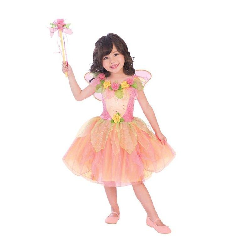 Travis Designs Peach Sorbet Fairy