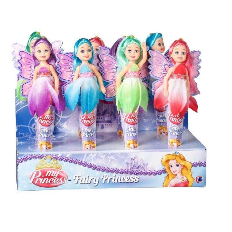 Hti Fairy Princess