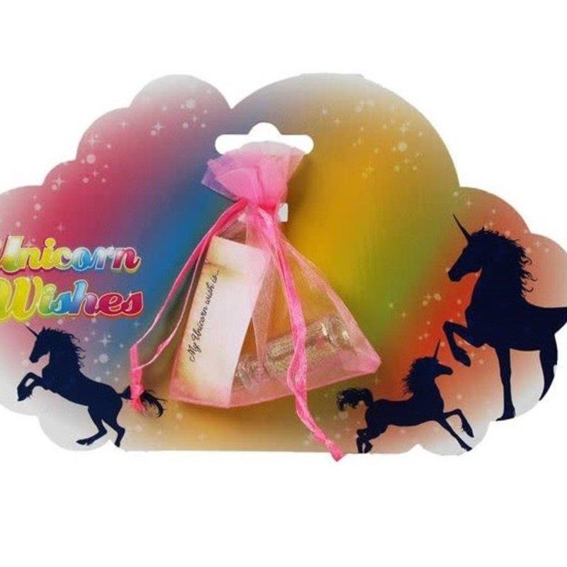 Fairy Goodies Unicorn Wishes Kit