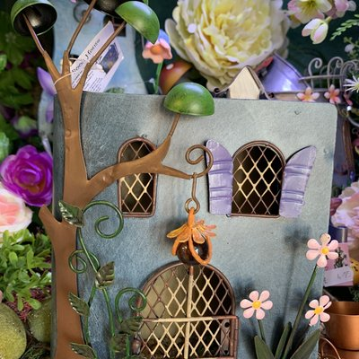 Fairy Kingdom Fairy Kingdom - Fairy Book House