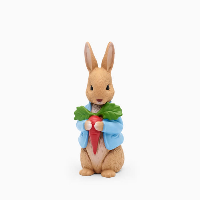 Tonies Peter Rabbit - The Complete Tales - Tonies Audio Book UK